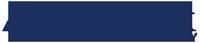 Marimark Realty Logo