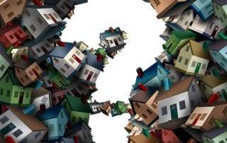 2020 Housing Market set to rise