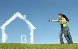Obstacles First-Time Homebuyers Face