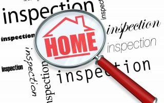Questions to Ask Your Home Inspector Before, During, and After Your Home Inspection