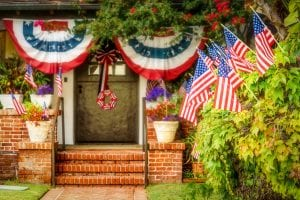 Veterans are Looking Forward to Buying a Home in 2021