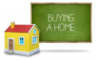 Helpful Steps to Follow When Buying a Home