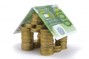 2020 Housing Market Gained More Value Since 2005