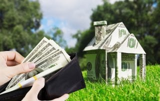 6 basic requirements to purchasing a home